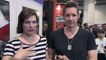 Resident Evil - The Final Countdown - Interactive Experience with Milla Jovovich-20rSdKNeRzo