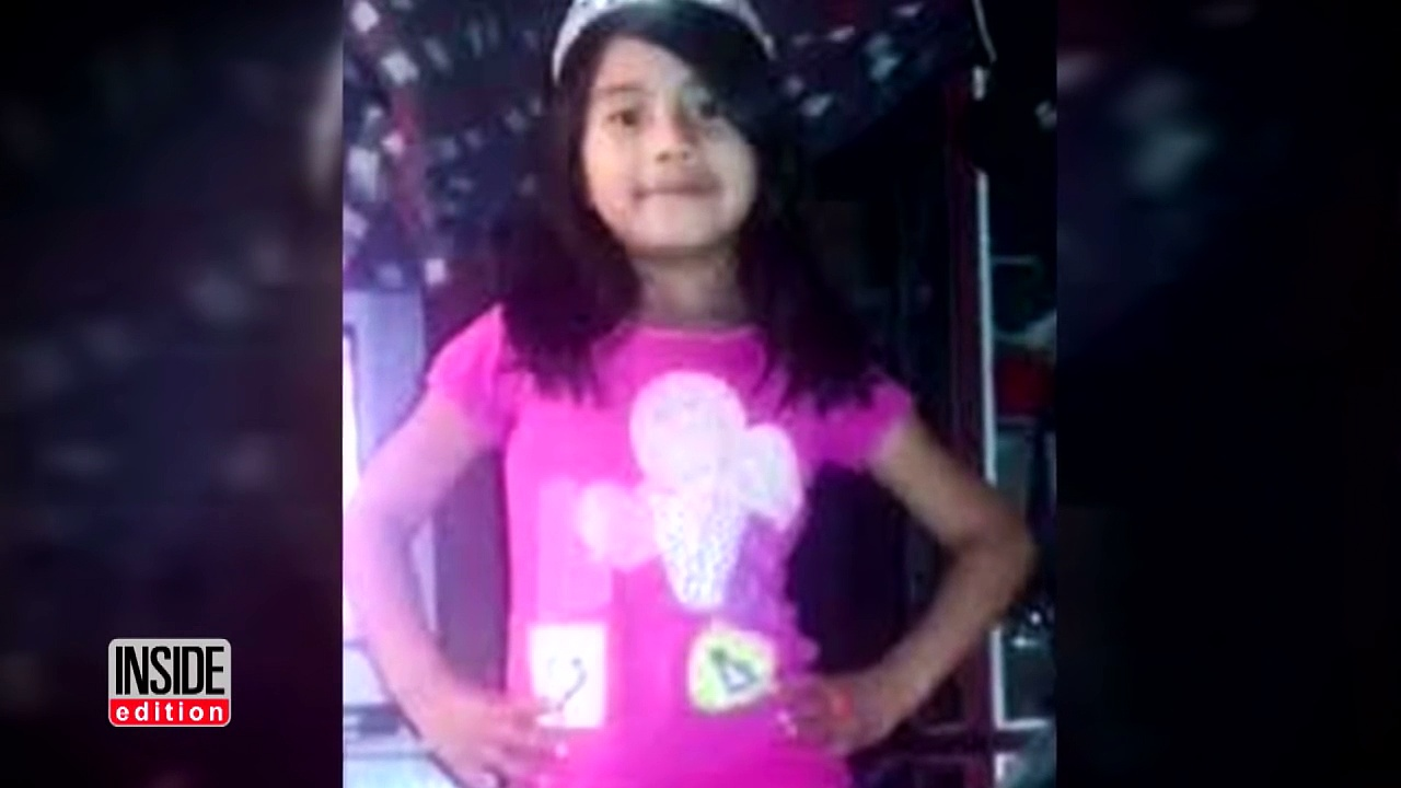 Architect Charged With Murder of 7-Year-Old Whose Body Was Found Under Hot Tub-qM65K10juF0