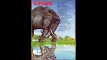 Oliphant   Nursery Rhymes. Audiobook. Fairy Tales. Children's books. Rhymes for kids. Baby songs.
