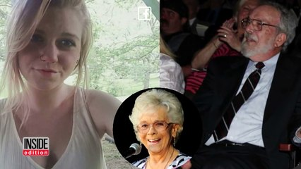 Granddaughter of Late Country Singer Reportedly Stabbed to Death By Ex-Boyfriend-ZhnN5ZiYJys