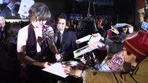 Resident Evil - The Final Chapter - World Premiere Highlight Video - Resident Evil 8-lZtVVgB545I
