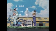 Patlabor - The Mobile Police OVA Series 2 The New Files - Official Trailer-HTkZPSmpFKY
