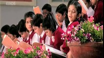 Get Educated: Paathshaala Trailer
