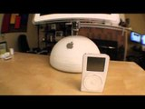Tech Flashback: 1st Gen iPod