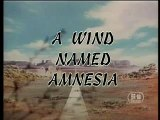 A Wind Named Amnesia Trailer
