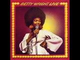 Betty Wright -Tonight is the Night