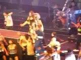 Dove Concert - Dome, Mai, Christina, Jetrin 002