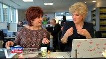 Catherine et Liliane reviennent sur les primaires de la droite et essayent de comprendre certaines choses - Regardez
