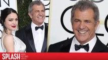Mel Gibson fait son grand retour
