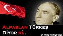 Dede Sultan der ki ; Hepimiz ÖMER HEPİMİZ FETHİ YİZ.