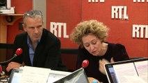 """""""Mélenchon pense trouver des voix dans l'électorat populaire"""", dit Alba Ventura"""