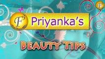 Tips for Glowing Skin II  दमकती त्वचा के लिए आसान घरेलु नुस्खे II By Mrs. Priyanka Saini II