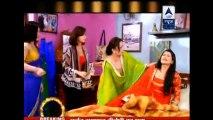 SBS Hot News Kasam  Pardes Mein Hai Mera Dil  SRK  Aishwarya Rai  Bollywood