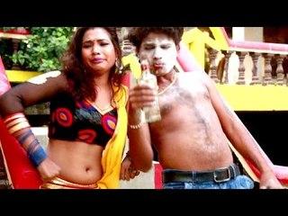 पिके शराब अईबs - Pike Sharab Jadi Aiba - Othlali Bawal Karata - Sonu Sajan - Bhojpuri Hot Songs 2017