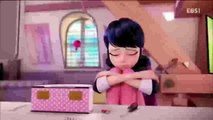 Lucky Strike」 Part 3 Miraculous LadyBug - video dailymotion