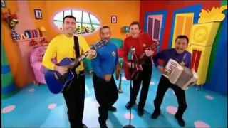 The Wiggles TV Series 1 Jeff the Mechanic - Watch video at Video678 com