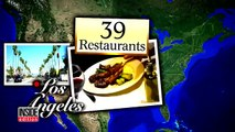 Investigation Discovers Some Restaurants Are Serving You Goat Instead of Lamb-4HF2E6Xl4AQ