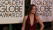 The Stars' Best Kept Secrets: Olivia Wilde
