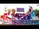 Raat Kulegey - Garhwali Song - Gyan Singh Rana & Meena Rana - Hardik Films