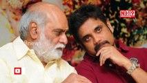 Om Namo Venkatesaya _ Official _ Nagarjuna _ Anuskha _ Pragya Jaiswal _ NH9 News-o0a4E-OpE7E