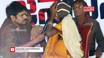 Pawan Kalyan Demands on Uddanam Kidney Victims_Chandrababu Naidu Response on Demands _ NH9 News-B7EYTf77uuk