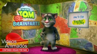 Mil Tormentas _ Morat & Cali & El Dandee ft Talking Tom-NPDzoMP4u0w