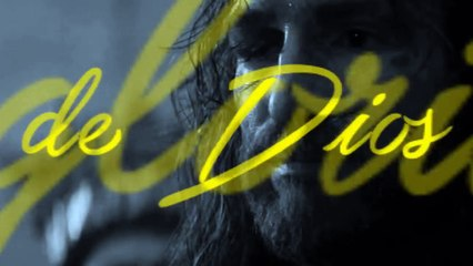 Aposento Alto  Aleluya La Noe ft Johan Paulino