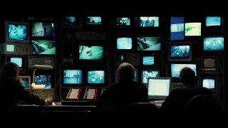 The Belko Experiment Official Trailer 1 (2017) - John Gallagher Jr. Movie-jP2Ow2CX6OQ