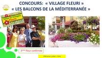 L'année 2016 à Villeneuve-Loubet - retrospective Lionnel Luca
