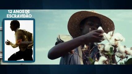 7 Filmes incríveis baseados em histórias reais