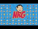 Radio City NRG Episode 6 _ Gujarati _ Radio City 91.1-C4nWFAtpK1E