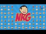 Radio City NRG Episode 10 _ Gujarati _ Radio City 91.1-WA-zzX_jcsg