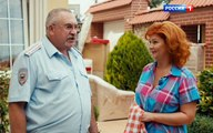 Саша добрый, Саша злой 4 серия (2017)