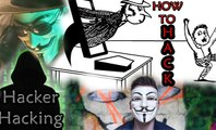 Cyber Security in hindi | Cyber security | What is cyber security