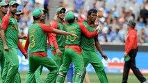 বাংলাদেশ দলের এত শক্তিশালী হওয়ার রহস্য কি  কিভাবে এত পরিবর্তন হলো | Bangladesh cricket news