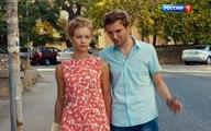 Саша добрый, Саша злой 5 серия (2017)