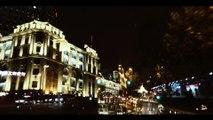 Dolce & Gabbana Shanghai Events with Lin Dan - Viva La China 2015-03-19