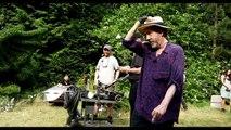 Die Insel der besonderen Kinder _ Featurette 'Tim Burtons Vision' _ Deutsch HD German (Tim Burton)-9L6jYA6n2ZM