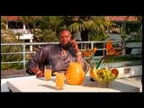 2Pac Ft. Dr. Dre - California Love Remix