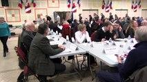 Alpes de Haute-Provence : Daniel Spagnou élu à la tête de la com com Sisteron/Buëch