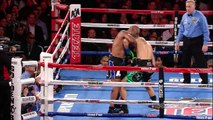 Bernard Hopkins vs. Joe Smith Jr. - WCB Highlights (HBO Boxing)-TEdD11ir3Zs