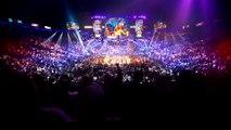 HBO Boxing News - Hopkins vs. Smith Jr. Final Press Conference Recap (HBO Boxing)-fdRImEZ2oQ4
