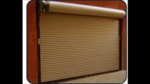 Access Pluss Garage Doors and Gates - Los Angeles Ca - (323) 238-3454