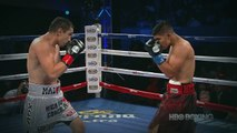 Humberto Soto vs. Antonio Orozco - HBO Boxing After Dark Highlights-jq_h15B1Uqc