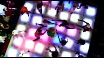 Alvin und die Chipmunks - Road Chip _ Nach der Party - Redfoo Munk-umentary _ Featurette Deutsch HD-nxXISQm24R8