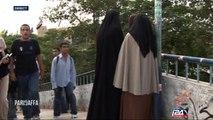 Maroc : vers une interdiction de la Burqa?