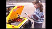 Mini moto - Buggy - Pocket Bike