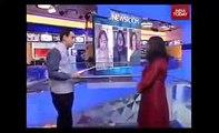 EXCLUSIVE l Salman Ne Call Karke Mujhse Mafi Mangi P 1 l Swami Om Interview l Bigg Boss 10 -10th Jan