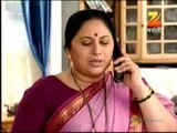 Julun Yeti Reshimgaathi Episode 59 - January 30, 2014