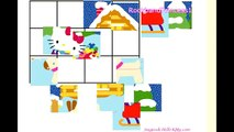 Hello Kitty Games Hello Kitty Games Online Hello Kitty Puzzles Free Online Hello Kitty Games